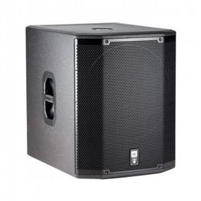 Location subwoofer actif JBL PRX 618S-XLF