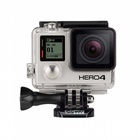 Location de Gopro hero 4 black.