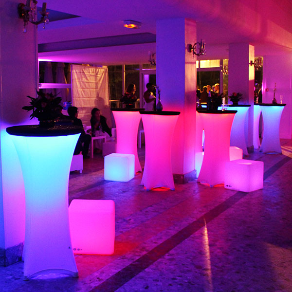 Rvs event nos services location et evnement for Location de mobilier pour salon
