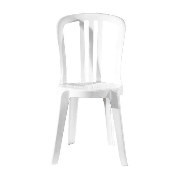 Location chaise MIAMI au meilleur prix Ile de France Paris 10