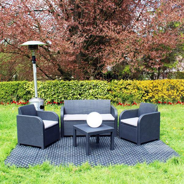Location chauffage exterieur perfect brasero chauffage de for Location chauffage exterieur terrasse