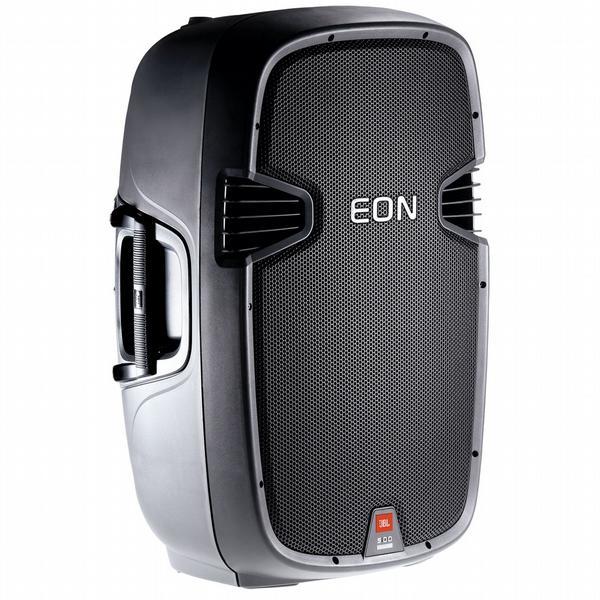 location de pack son jbl eon 515 xt caisson picardie oise 60. Black Bedroom Furniture Sets. Home Design Ideas