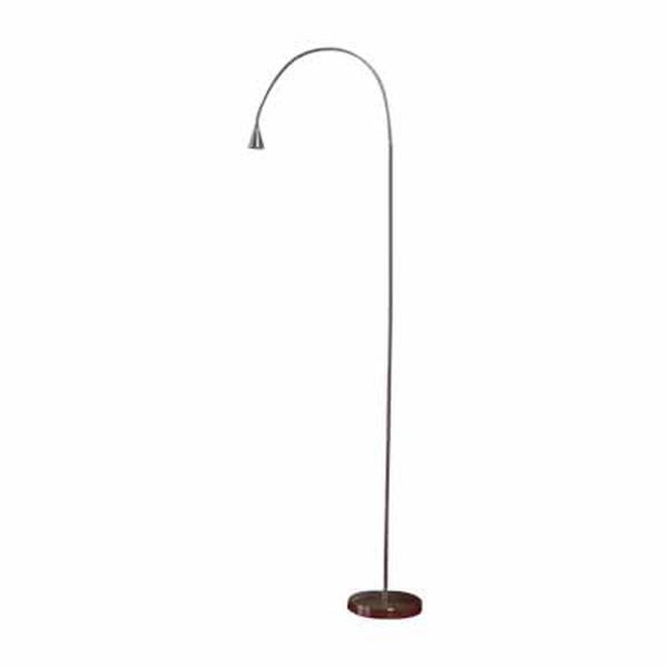 Location de lampadaire led flexible en Ile de France ( Val d'Oise et Oise)