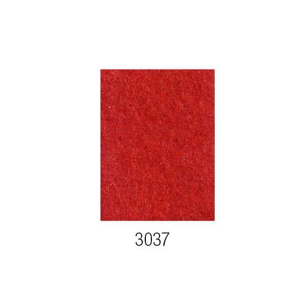 Location de moquette rouge pour inauguration Villepinte