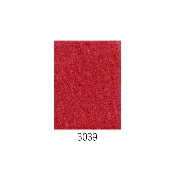Moquette Rouge Salon : Location de moquette rouge innauguration