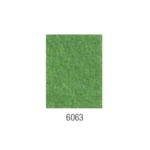 moquette verte extrieur amazing amazing rouleau mt x gazon synthtique pelouse tapis moquette. Black Bedroom Furniture Sets. Home Design Ideas